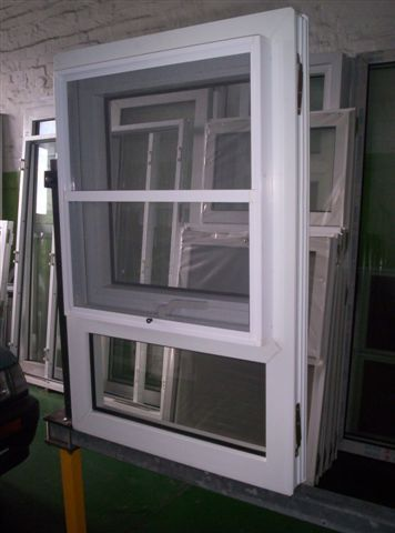 Best 25 Window Manufacturers Ideas On Pinterest Rv