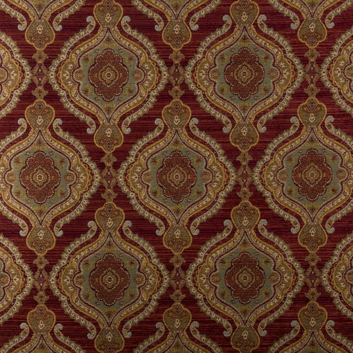 Get Ruby Caspar Home Decor Fabric Online Or Find Other Home Decor Fabric Products From Hobbylobby