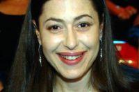 Spettacoli: #Gerardina #Trovato: #'I talent trattano i cantanti come lattine di birra  Music farm... (link: http://ift.tt/2b6pYNW )