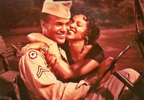 Dorothy Dandridge Famous Quotes: 3466 Best Know Your History Images On Pinterest