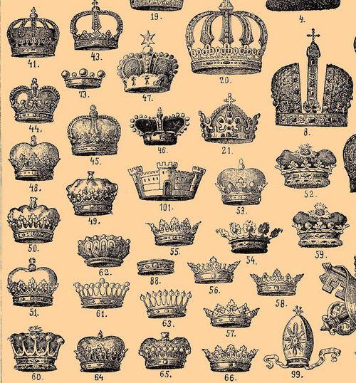 Britse kroonjuwelen