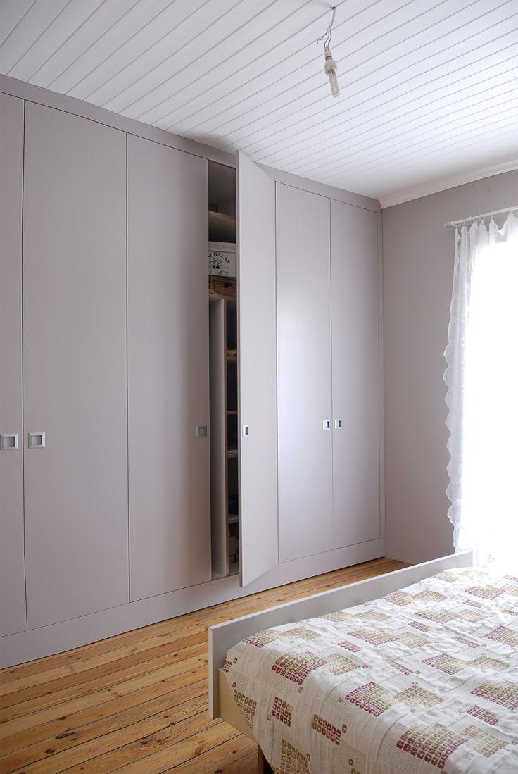 placard dressing sur mesure nantes vannes lorient. Black Bedroom Furniture Sets. Home Design Ideas