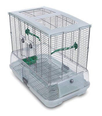Vision Bird Cage Medium Model M01