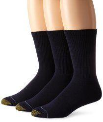 17 Best ideas about Men's Underwear & Socks on Pinterest | Socks ...
