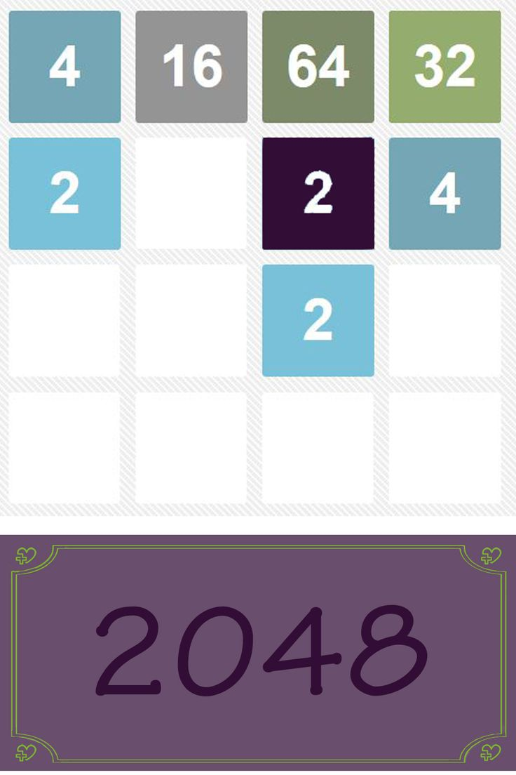 2048 Spielen Kostenlos