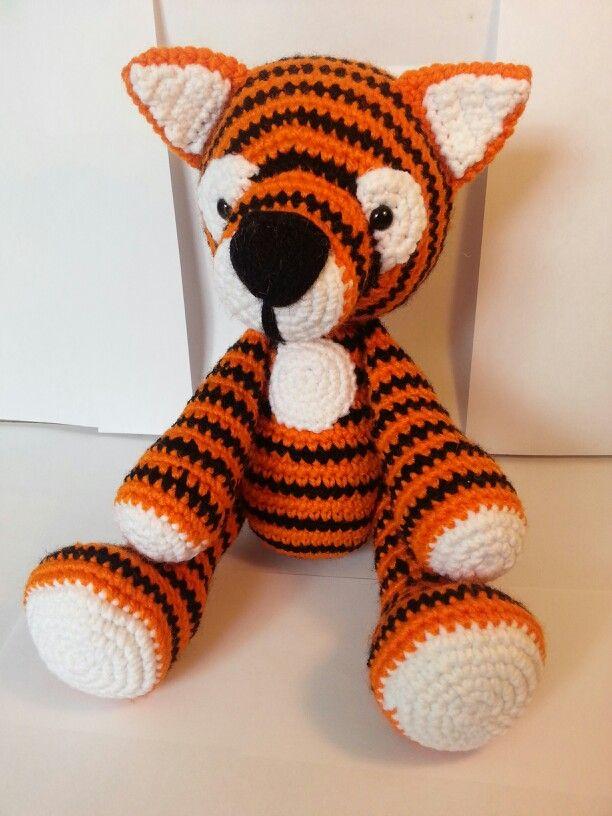66 Best Crochet Toys Images On Pinterest Knit Crochet
