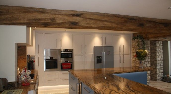 How Much Are Granite Worktops : ideas about Granite Worktops on Pinterest Worktop designs, Granite ...