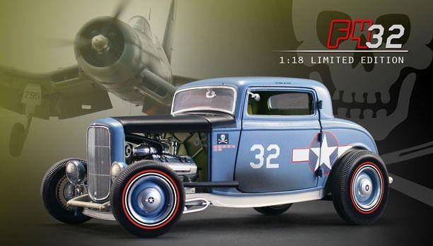 Mint Models Diecast Model Cars
