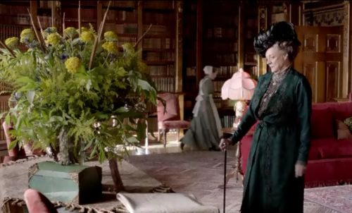 1000+ images about Sybil's New Outfit and other Downton Abbey Marvels ...