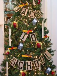 85 best Year Round Holiday Trees images on Pinterest  Holiday