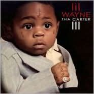 Tha Carter III [Revised Track Listing]