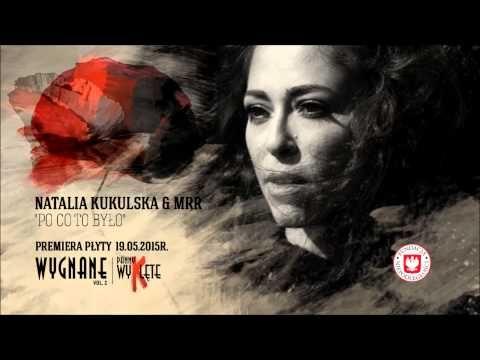 """Po co to było"" - Natalia Kukulska & Maleo Reggae Rockers - YouTube"