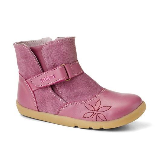 i-walk pink urban beat boot - Autumn/Winter 2013
