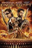 Gods of Egypt - Alex Proyas http://po.st/aqeIDm #AdsDEVEL, #iTunes_Affiliate_Program #AdsDEVEL™