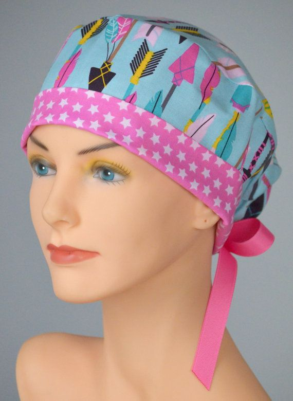 17 Best Ideas About Scrub Hats On Pinterest Scrub Caps