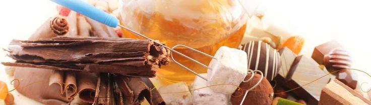 Sus rellenos provienen de cultivos de pequeños agricultores altamente especializados en el monocultivo y sus ingredientes han sido cuidadosamente seleccionados luego de años de constantes mejoras en las recetas.