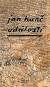 Jan Hanč, Události
