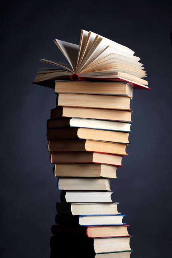 10 libri da leggere consigliati da Yahoo!