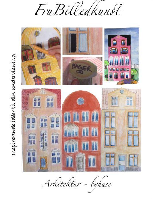 arkitektur-byhuse-forside