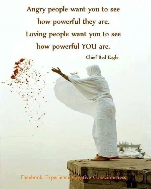 how to become more spiritually awakened