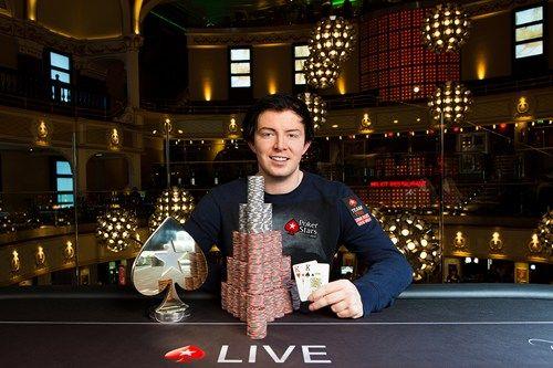 Tips Poker Terbaru Dari Bandar Poker Online Terbaik