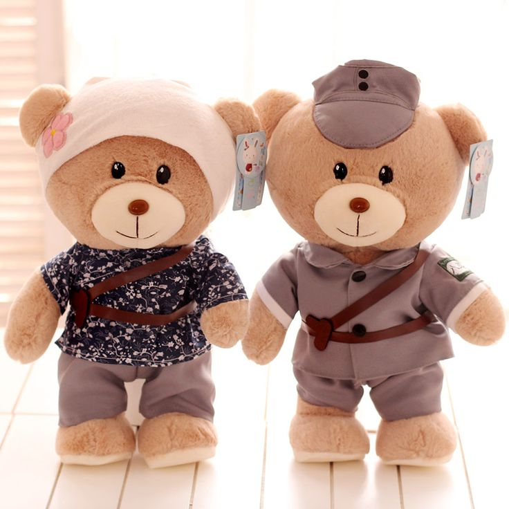 18 best teddy bear images on pinterest teddybear teddy bears and love thecheapjerseys Image collections