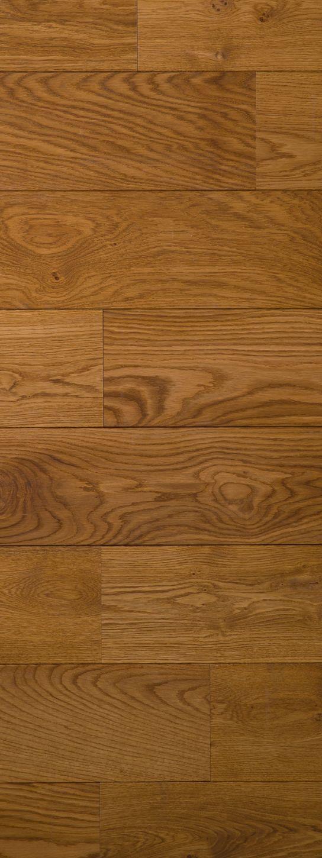 Prachtige karamel kleurige parketvloer van FLOER.   LOVE it? Pin op je eigen inspiratiebord. Meer details? KLIK op de foto!  Een houten vloer met een minimale werking? Het kan met de lamelparketvloer van #floer.  100% van Nederlandse bodem. Gratis thuisbezorgd en maatwerk mogelijk!