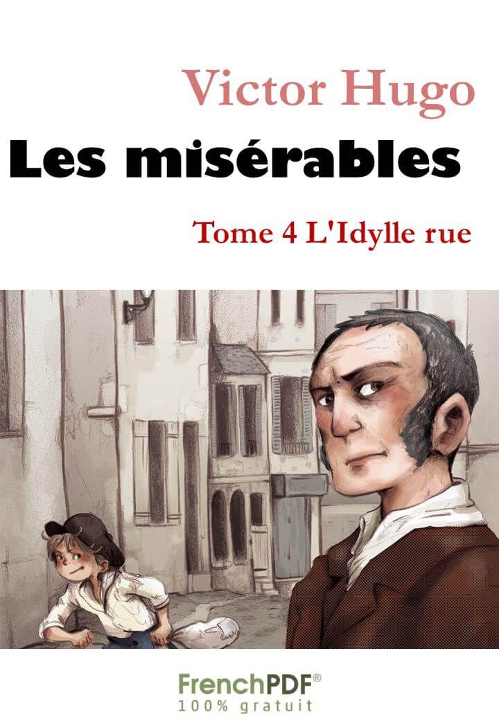 Livres Pdf 2019 Ebook En Epub Et Pdf Frenchpdf Les Miserables Bd Jeunesse Roman Historique