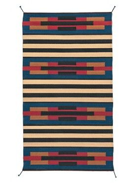 Our Flatweave Rugs Draw On Native American Inspirations And Incorporate  Classic Pendleton Patterns For A Unique Accent To Any Room.