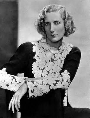"""You can live a lifetime and, at the end of it know more about other people than you know about yourself"" Beryl Markham, Pilot & Writer."