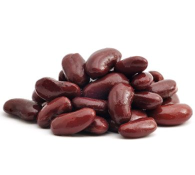 Beans They are high in protein, promote hair growth and help thicken hair cells by making the fibers stronger.