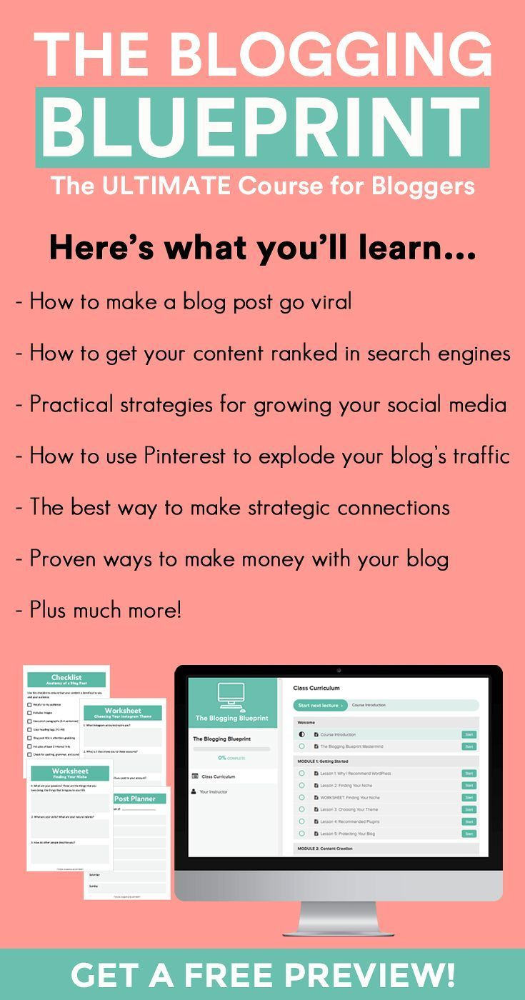 Mejores 4964 imgenes de business manager en pinterest diploma de learn how to blog with the blogging tips provided in the blogging blueprint online course for malvernweather Gallery