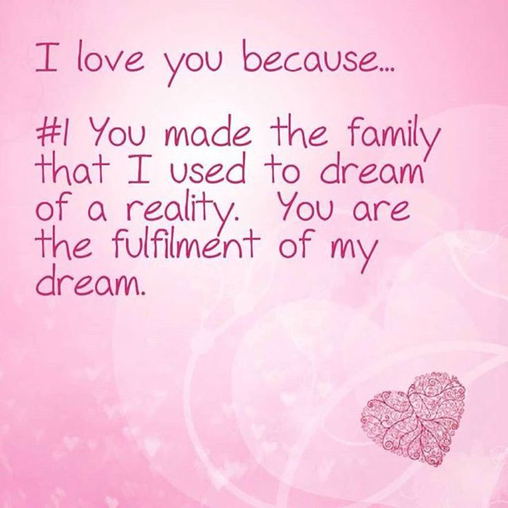 157 best Reasons I love you images on Pinterest | Boyfriends ...