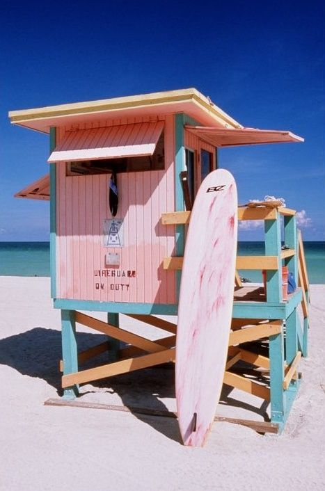 This Pin was discovered by Pepa Beach. Discover (and save!) your own Pins on Pinterest.