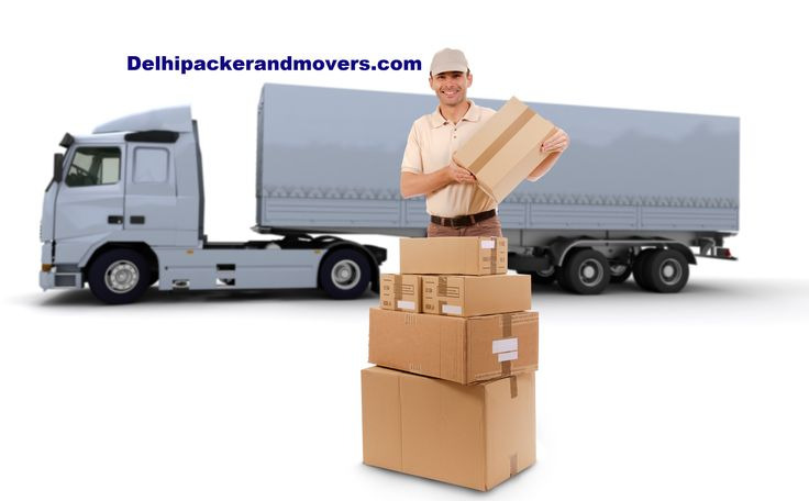 Delhipackerandmovers is reputed and popular Packers and movers Service Company situated in Gurgaon India. We provide Best Packing and moving services at very affordable price. We have talented and professional team that gives best result in minimum time period. If you feel any query with us call us directly at (+91) 9873451451 or visit: http://www.delhipackerandmovers.com