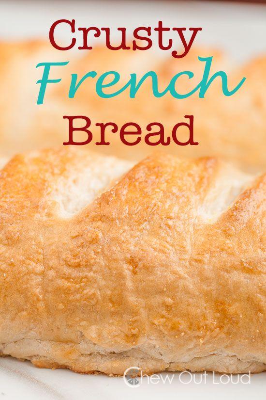 Crusty French Bread 6_edited-1