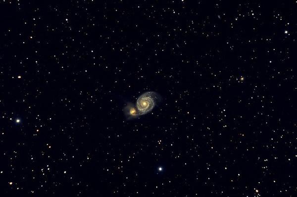 Dal Giappone scoperta sensazionale: avvistate galassie lontane più di 12 miliardi di anni luce