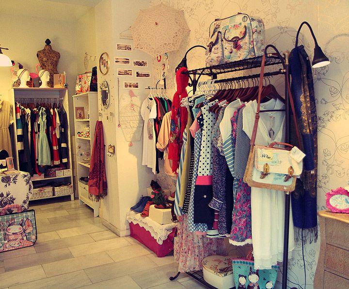 habitaciones femeninas #cuarto de mujeres#distintos estilos de dormitorios