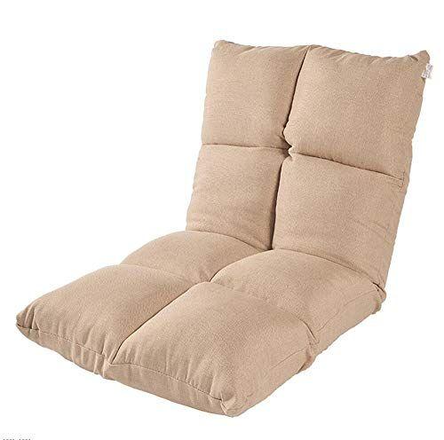Superb Hrffclh Lazy Couch Tatami Bed Backrest Balcony Bay Window Inzonedesignstudio Interior Chair Design Inzonedesignstudiocom
