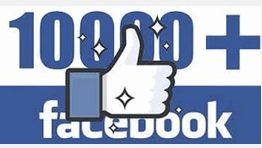http://www.spflashfiles.com/2016/12/facebook-auto-liker-app-free-download.html , facebook auto liker apk free download, ultimate facebook auto-liker software free download, facebook auto liker download for mobile, auto liker app download for android, fb auto liker app for android download, fb auto liker app for android apk, facebook auto liker v.5 download, facebook automatic like increaser bot download