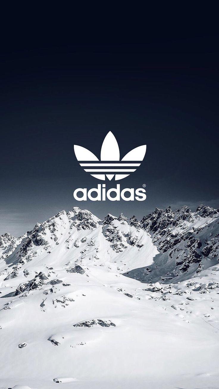 adidas wallpaper achtergronden Pinterest Instagram…