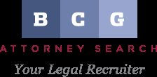 BCG Attorney Search Law Firm News http://www.bcgsearch.com/news.php?id=900041458