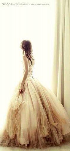 Vintage Dior...  Wow