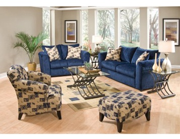 34 Best Images About Family Room On Pinterest Futons