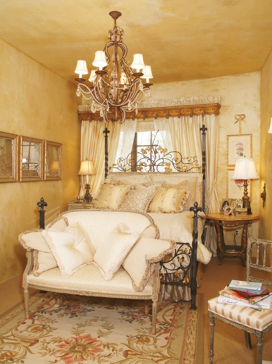 47 best English Country Decorating images on Pinterest | English ...