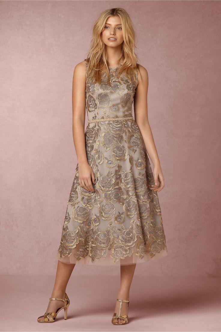 Mother of the bride wedding dresses nordstrom   best Wedding  MOB Dresses images on Pinterest  Mob dresses