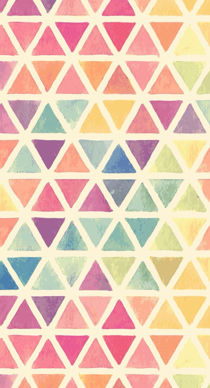 We heart it wallpaper - Screenshot Screen Play Pinterest Wallpaper Watercolor And Wallpaper Backgrounds