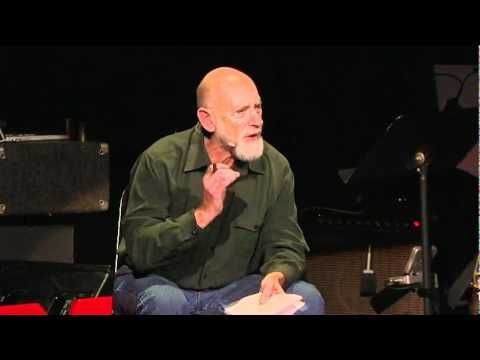 Leonard Susskind:  my friend Richard Feynman...The man who loved to explain everthing very simply and precisely! |