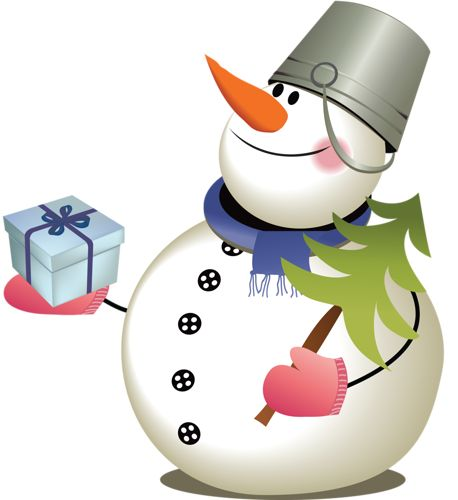 snowman (47).png