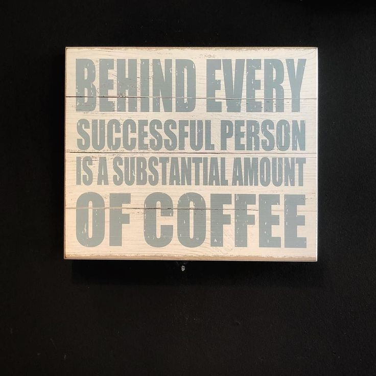 This. At @the_bean_chamber in #parramatta. #coffee